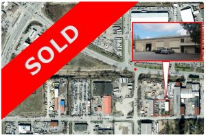 bridgeview-sold