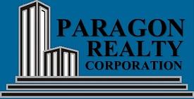 Paragon Realty